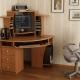 В чем преимущества и недостатки маленького углового компьютерного стола?