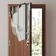 Взломостойкие двери: особенности выбора