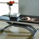 Журнальные столы-трансформеры