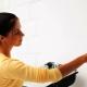 Акриловая грунтовка: особенности изделия и все тонкости выбора