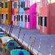 Акриловые фасадные краски: характеристики и разновидности