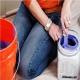 Чем отличается водоэмульсионная краска от водно-дисперсионной?