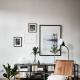 Дизайн квартир: идеи оформления