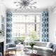 Дизайн маленькой гостиной: особенности планировки и зонирования