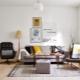 Дома в скандинавском стиле: красивые идеи оформления