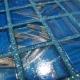 Эпоксидная затирка для плитки: особенности выбора