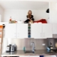 Идеи для интерьера квартиры