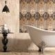 Итальянская плитка: красивый дизайн интерьера