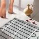 Как выбрать теплые полы для частного дома?