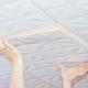 Клей для потолочной плитки: виды и нанесение