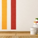 Краска Dulux: преимущества и недостатки