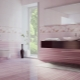 Плитка Gracia Ceramica: основные особенности