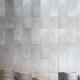Плитка «под бетон»: плюсы и минусы