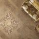 Плитка Versace: преимущества и коллекции