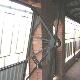 Подъемно-поворотные ворота: особенности конструкции