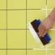 Расход затирки для швов плитки на 1 м2: правила расчета