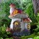 Садовые фигуры для дачи и загородного дома