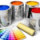 Силиконовая краска: преимущества и недостатки