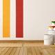 Тонкости выбора краски для внутренних работ