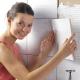Усиленный клей для плитки: критерии выбора