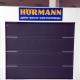 Ворота Hormann: тонкости выбора