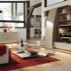 Выбираем мебель в современном стиле: современные модные тенденции