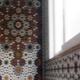 Декоративная мозаика: примеры оформления