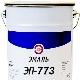 Эмаль ЭП-773: технические характеристики и цветовая палитра