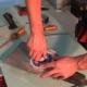 Фрезы для гипсокартона: разновидности и способы применения