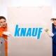 Гипсокартон Knauf: свойства и тонкости использования