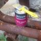 Грунт-эмали по ржавчине: виды и обзор производителей