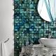 Итальянская мозаика: особенности и преимущества