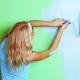 Краски для стен Dulux: особенности и преимущества