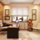 Мебель для кабинета: особенности выбора