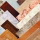 Напольная плитка: разновидности и нюансы выбора