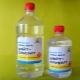 Растворитель уайт-спирит: свойства и особенности использования