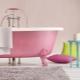 Резиновая краска Super Decor: преимущества и сфера применения