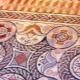 Римская мозаика: актуальный тренд в современном дизайне