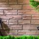 Сайдинг под камень: плюсы и минусы