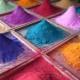 Тонкости изготовления меловой краски своими руками