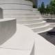 Белый цемент: особенности и применение