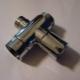 Дивертор для смесителя: что это такое, особенности и устройство