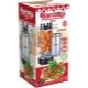 Электрические шашлычницы «Чудесница»: секреты приготовления вкусных блюд