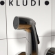 Гигиенический душ Kludi Bozz