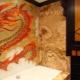 Китайская мозаика: особенности и секрет популярности