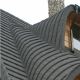 Композитная металлочерепица: преимущества и недостатки