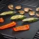 Коврики для барбекю: выбираем антипригарное покрытие для жарки на мангале
