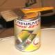 Резиновый клей: свойства и применение