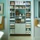 Шкаф в ванную: виды, особенности выбора и установка