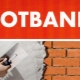 Штукатурные смеси Knauf Rotband: технические характеристики и разновидности